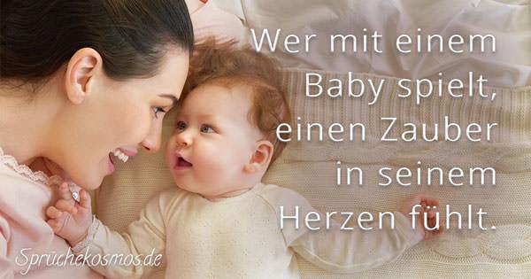 babysprüche | sprüchekosmos.de